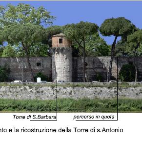 /images/0/5/05-vista-da-lungarno-fibonacci.png