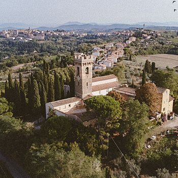 /images/0/6/06-024-fcrf-terre-uffizi-montespertoli-ph-stefano-casati-0005-websize.jpg