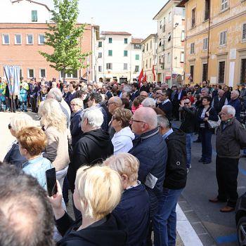 /images/0/6/06-25-aprile-2019-liberazione-nazionale-empoli-santa-maria-fontanella-200.jpg