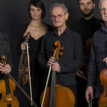 /images/0/6/06-elisa-baciocchi-string-quintet.jpg