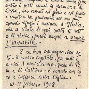 /images/0/6/06-il-testo-del-volantino-di-buccari.jpg