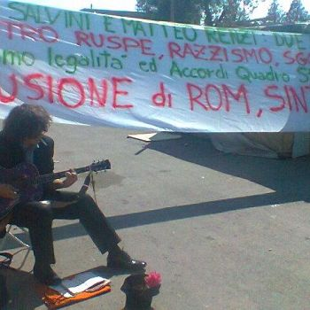 /images/0/6/06-quaracchi-musica-e-rose-per-l-inclusione-sociale.jpg