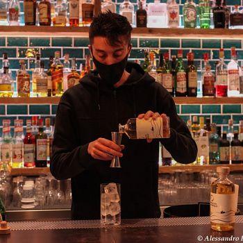 /images/0/6/06-vermouth-del-mugello--6-.jpg