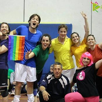 /images/0/6/06-volley-2016-a.jpg
