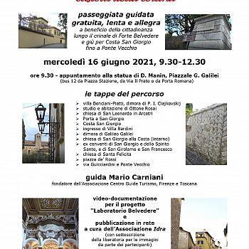 /images/0/7/07-locandina-passeggiata-laboratorio-belvedere--16-giugno-2021--fronte.jpg