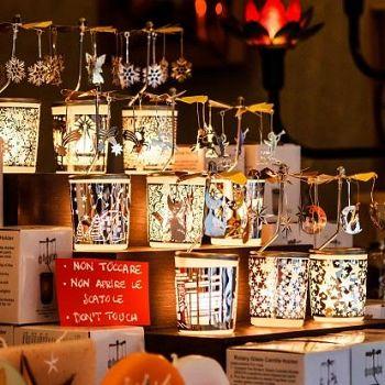 /images/0/7/07-mercato--di-natale.jpg