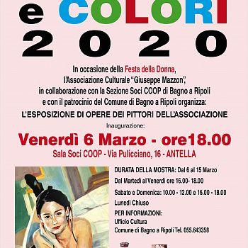/images/0/7/07-mostra-donne-e-colori-8-marzo-2020.jpg
