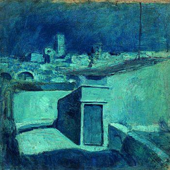 /images/0/7/07-pablo-picasso---i-tetti-di-barcellona-1902.jpg