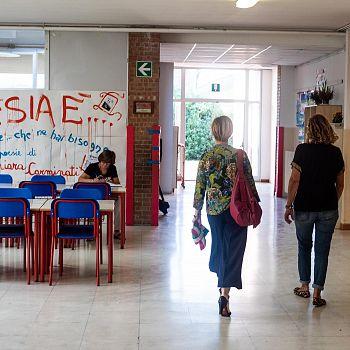 /images/0/7/07-scuolasenzazaino20191571.jpg