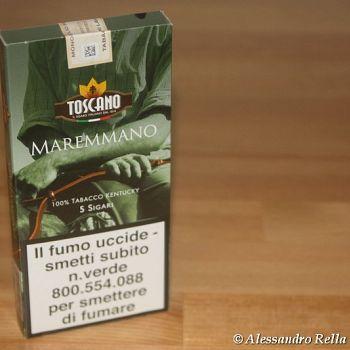 /images/0/7/07-toscano-maremmano--1-.jpg