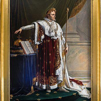 /images/0/8/08-16-napoléon-en-souverain-justicier-par-l-atelier-de-girodet-f-2005-33-ritagliato.jpg