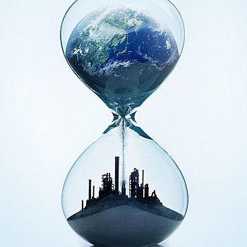 /images/0/8/08-an-inconvenient-sequel-truth-to-power-.jpg