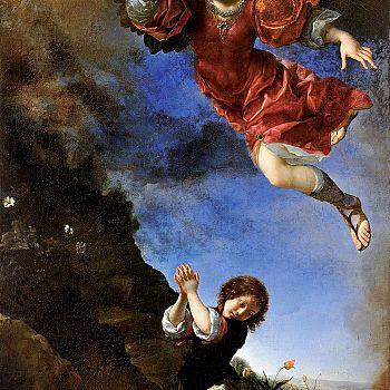/images/0/8/08-carlo-dolci---angelo-custode-1670-75.jpg