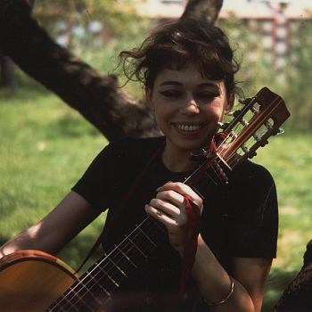 /images/0/8/08-caterina-2.jpeg