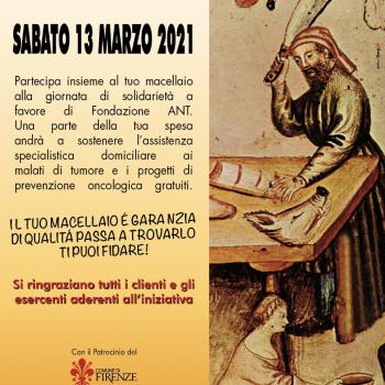 /images/0/8/08-locandina-macellai.png