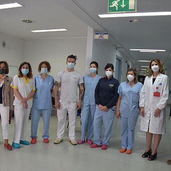 /images/0/8/08-malattie-infettive-gruppo.jpg