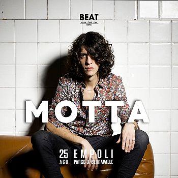 /images/0/8/08-motta-beat.jpg