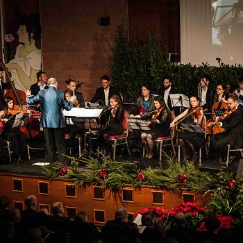 /images/0/8/08-new-tuscany-orchestra-2017.jpg