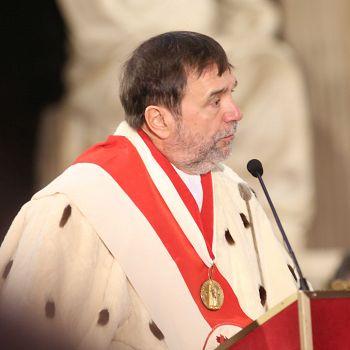 /images/0/8/08-presidente-sergio-mattarella-foto-alessandro-zani--26-.jpg