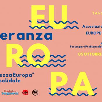 /images/0/8/08-tolleranza-europa-copertina-evento-facebook-1.png