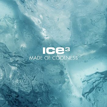 /images/0/9/09-01-ice-cube.jpg