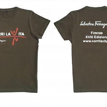 /images/0/9/09-06-maglietta-clv-2020.jpg