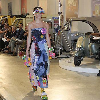 /images/0/9/09-fashion-show-2018-5.jpg