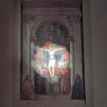 /images/0/9/09-foto-trinità-29-marzo-corrispondente-equinozio-del-1425.jpg