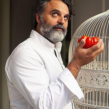 /images/0/9/09-marco-stabile-presidente-ristoratori-fiorentini.jpg