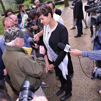 /images/0/9/09-miss-italia-stazzema-f.jpg