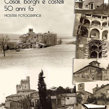 /images/0/9/09-mostra-monteriggioni-in-bianco-e-nero.jpg