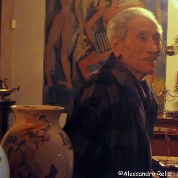/images/0/9/09-narciso-parigi--3-.jpg