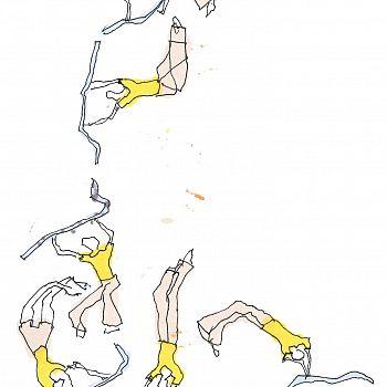 /images/0/9/09-progettare-scalzi---disegno-di-virgilio-sieni---1.jpg