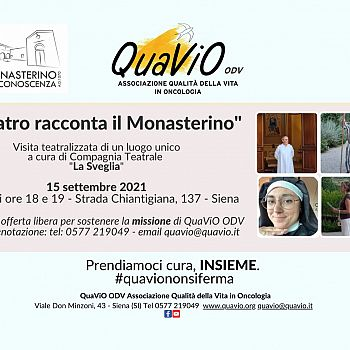 /images/0/9/09-quavio-il-teatro-racconta-il-monasterino.jpg