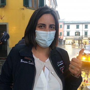/images/0/9/09-sara-d-ambrosio-sindaco-altopascio.jpg