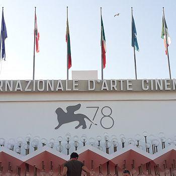 /images/0/9/09-venezia2.jpg