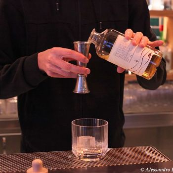 /images/0/9/09-vermouth-del-mugello--2-.jpg