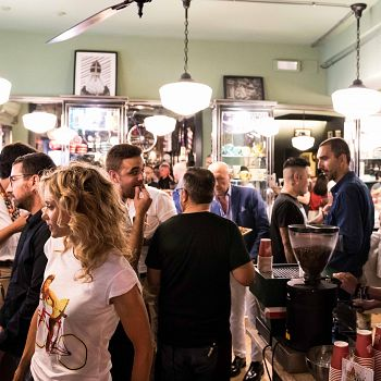 /images/1/0/10-bluesbarberpittiparty-24.jpg