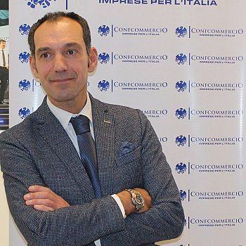 /images/1/0/10-federico-pieragnoli-direttore-confcommercio-pisa.jpg
