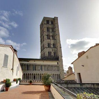 /images/1/0/10-terrazze-casa-museo-ivan-bruschi.jpg