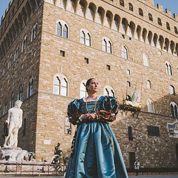/images/1/1/11-040-fcrf-abito-madonna-spazio-nota-ph-stefano-casati-00419-websize.jpg