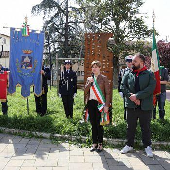 /images/1/1/11-25-aprile-2019-liberazione-nazionale-empoli-santa-maria-fontanella-335.jpg