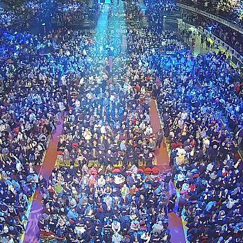 /images/1/1/11-capodanno-2020-al-mandela-forum-con-panariello-conti-pieraccioni-foto.jpg