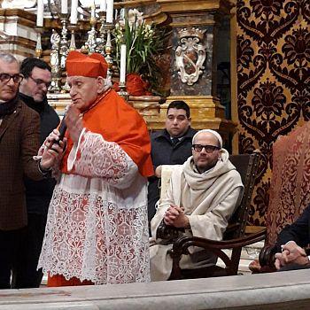 /images/1/1/11-cardinale-simoni.jpeg