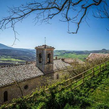/images/1/1/11-castiglioncello-sarteano1.jpg