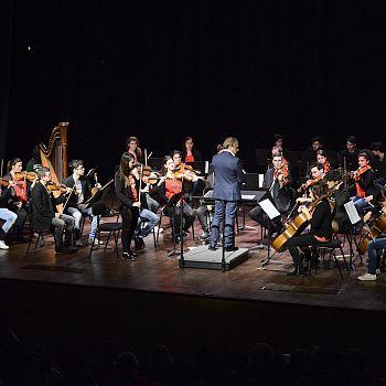 /images/1/1/11-concerto-speaker-0567-1.jpg