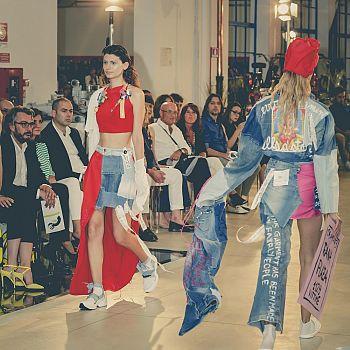 /images/1/1/11-fashion-show-2018-2.jpg