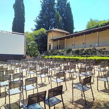 /images/1/1/11-foto-arena-cinque.jpg