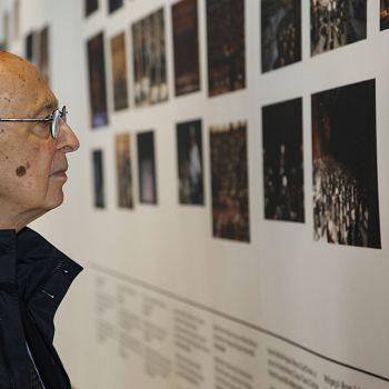 /images/1/1/11-il-presidente-emerito-giorgio-napolitano-in-visita-all-opera-di-firenze-per-la-mostra-dedicata-a-claudio-abbado---foto-©-michele-borzoni---terraproject---contrasto--10-.jpg