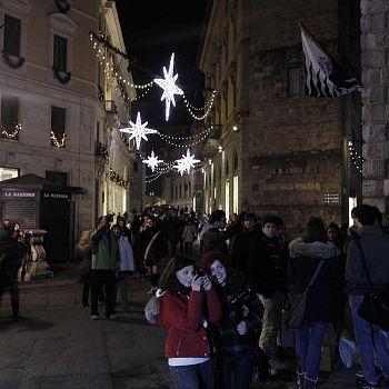 /images/1/1/11-luminariesiena-rep.jpg